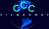 CCC Film Logo